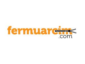 Fermuarcim 2