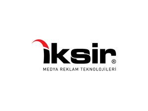 Iksir 01