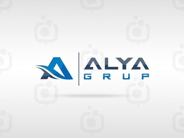Alya l 04