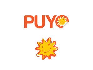 Puyo 5