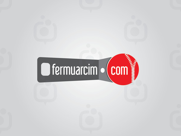 Fermuarcimcom