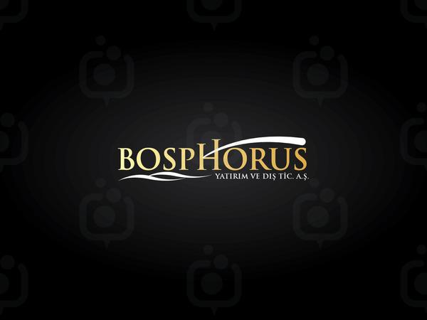 Bosphorus 06