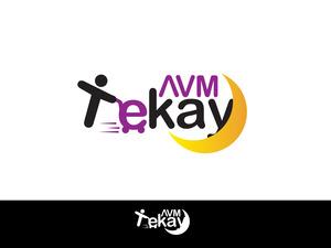Tekay2