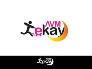 Tekay3