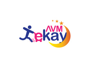 Tekay4