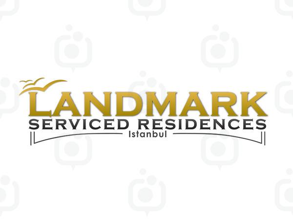 Landmarklogo2son