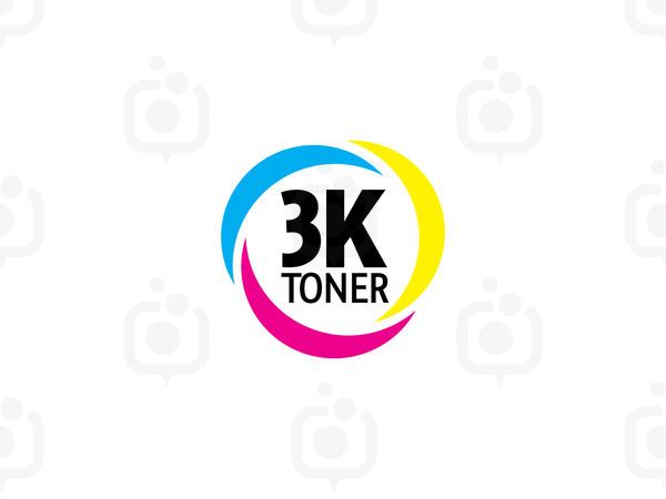 3ktoner logo