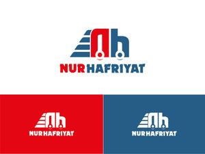 Nurh1 01
