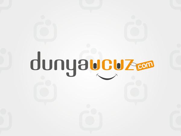 Dunyaucuz3