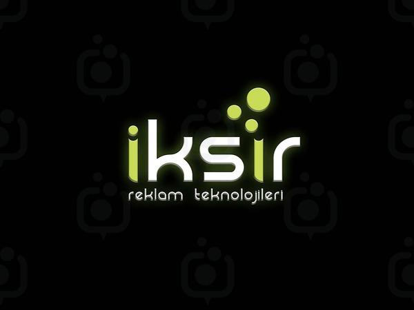 Iksir1