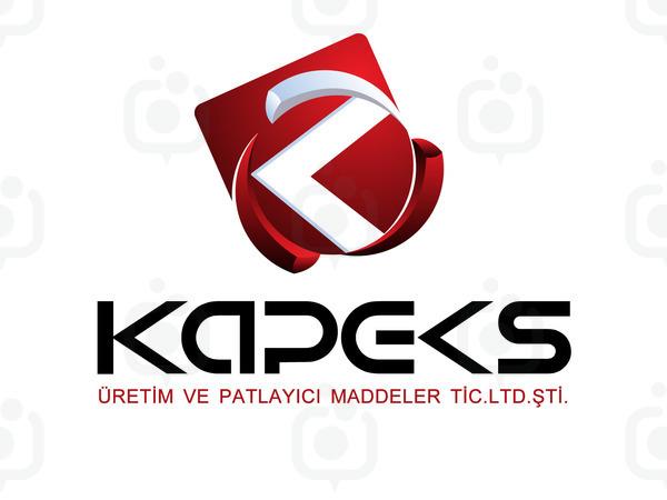 Kapeks1