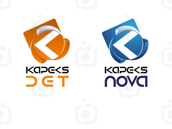 Kapeks1 1