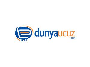 Dunyaucuz 2