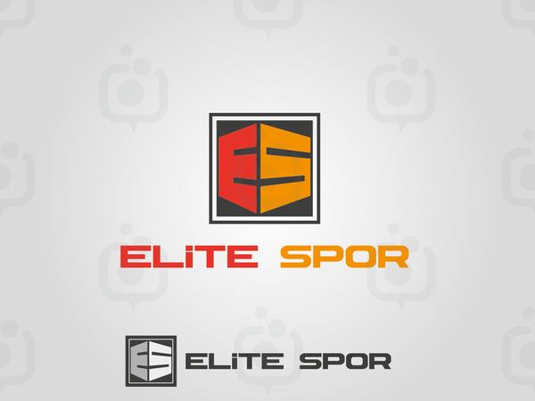 Elite spor2