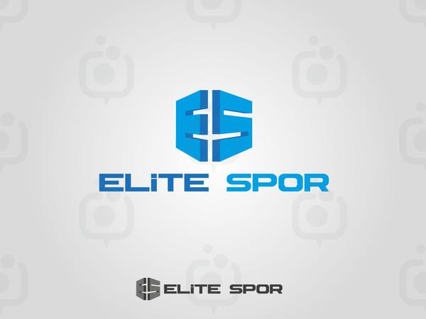 Elite spor3