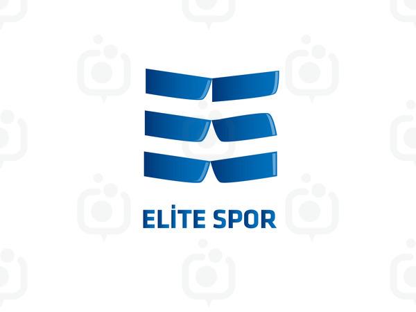 Elite sporl