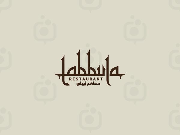 Tabbula 01