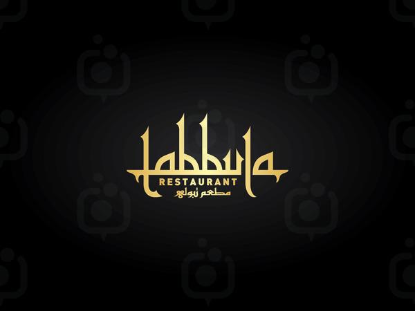 Tabbula 02