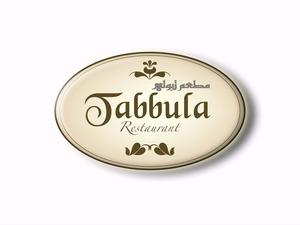 Tabbula1