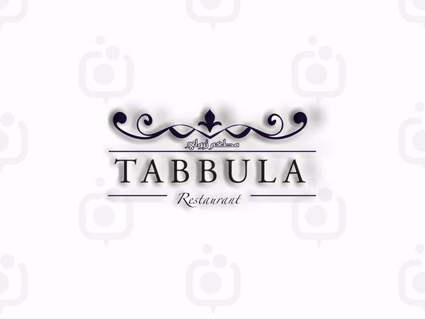Tabbula2
