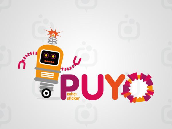 Puyo 3