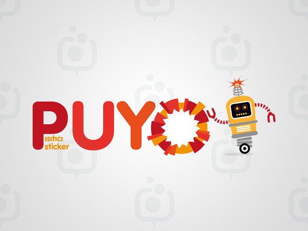Puyo 4