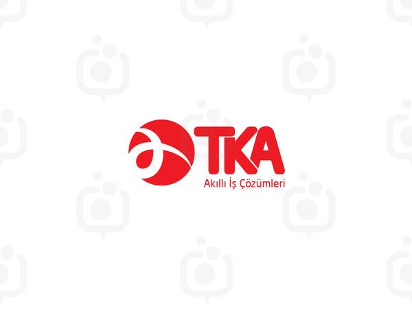 Tka 03