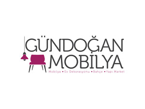 Gundogan mobilya