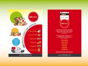 Mistabak brosur01