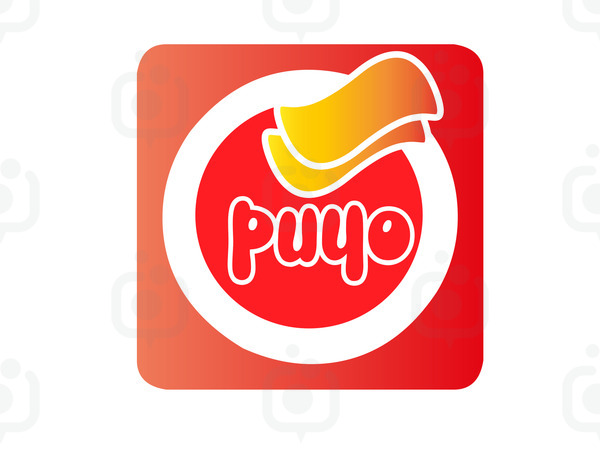 Puyo2