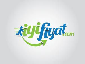 Iyifiyat logo 2