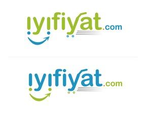 Iyifiyat2