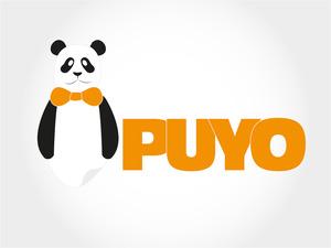 Puyo 01