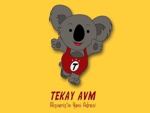 Tekay
