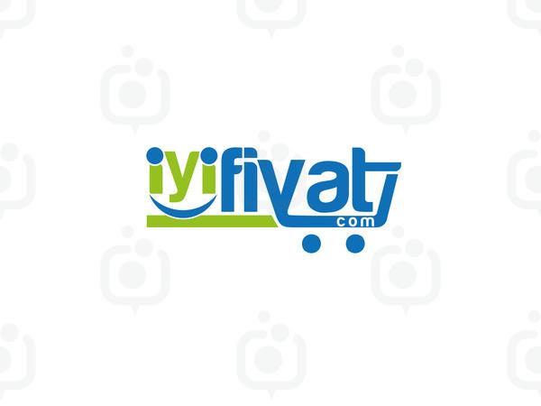 Iyifiyat1 01