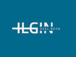 Ilgin1
