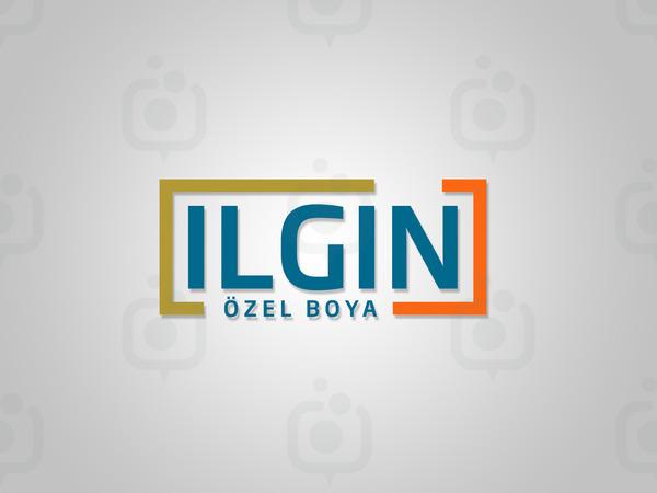 Ilgin2