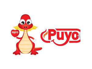Puyo 04