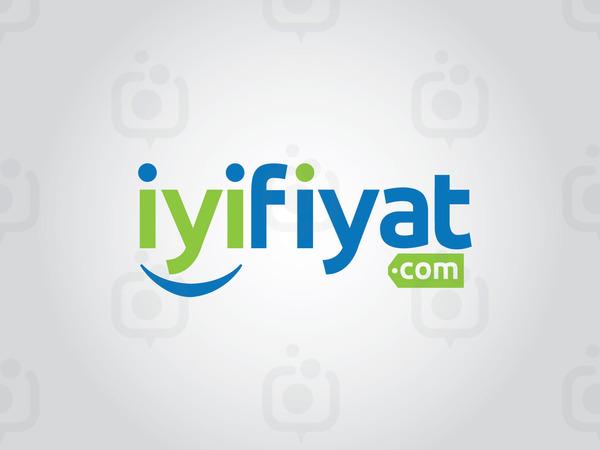 Iyifiyat logo 5