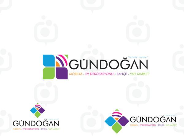 Gundogan2