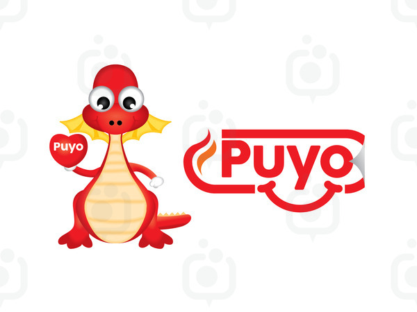 Puyo 05