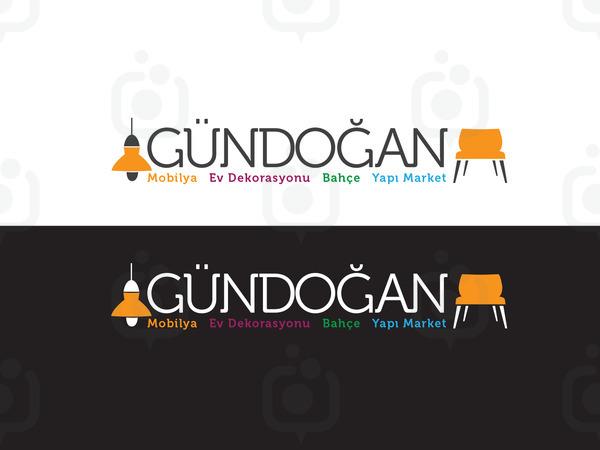 Gundogan 2
