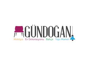 Gundogan 3