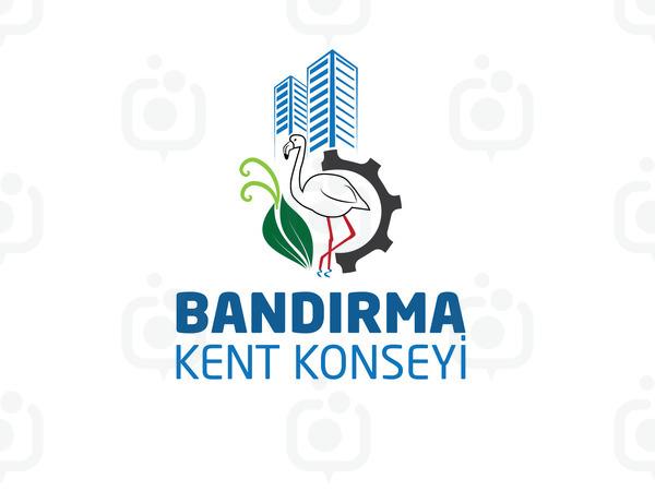Band rma1