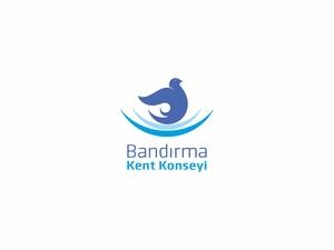 Band rma