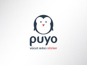 Proje#26656 - Kişisel Bakım / Kozmetik Logo ve Maskot Tasarımı  #69