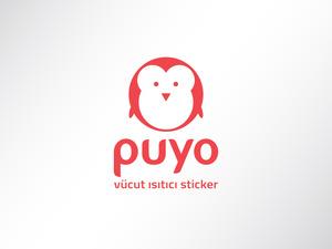 Puyo3