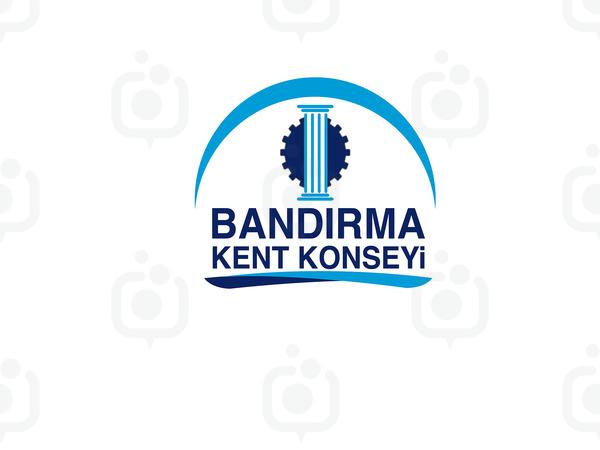 Band rma kent konseyi 02 copy