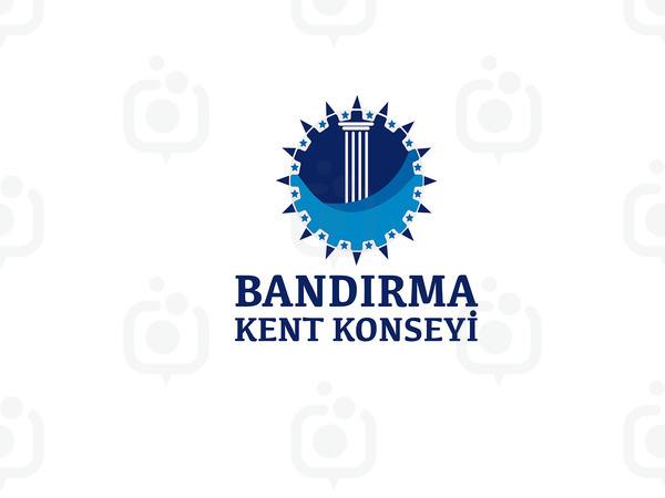 Band rma kent konseyi 01