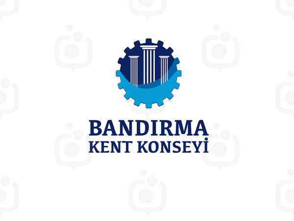 Band rma kent konseyi 03